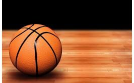 תמונה אכילה כדורסל פרקט 665