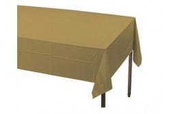 מפת שולחן ברונזה