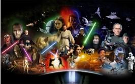 תמונה אכילה מלחמת הכוכבים 894