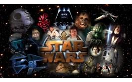 תמונה אכילה מלחמת הכוכבים 895