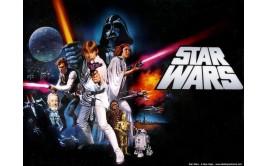 תמונה אכילה מלחמת הכוכבים 896