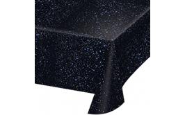 מפת שולחן מסיבת גלקסיה