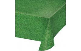 מפת שולחן דשא מגרש כדורגל