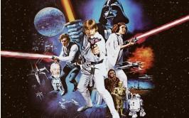 תמונה אכילה מלחמת הכוכבים 897