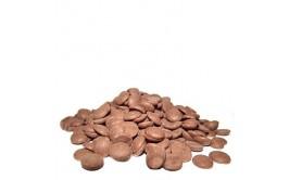 קילו שוקולד חלב לובקה