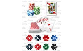 טרנספר לעוגה הימורים 507