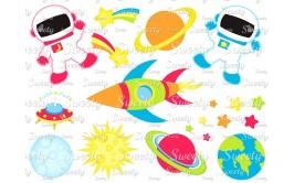 טרנספר לעוגה הרפתקאה בחלל 221