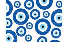 דף סוכר עין כחולה 347