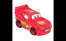 פיניאטה מכונית ספידי