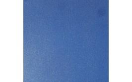 טפט לעוגה גליטר כחול