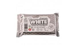 בצק סוכר פרימיום לבן 250 גרם טבעוני