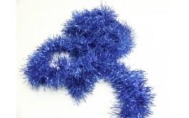 גרלנדים 2 מטר כחול