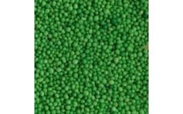 סוכריות מזרה צבע ירוק