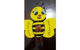 מארז 12 חבקי דבורים