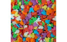 מארז סוכריות מיקי מאוס ציבעוני