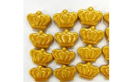 סוכריות דגם כתר זהב