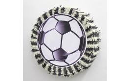פיניאטה כדורגל גדולה + מקל