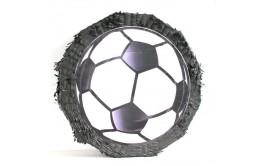 פיניאטה כדורגל גדולה