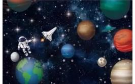 רקע שולחן /צילום דגם חלל מבד