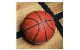 מארז מפיות כדורסל