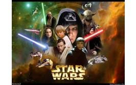 תמונה אכילה מלחמת הכוכבים 900